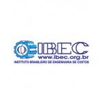 http://www.ibec.org.br/