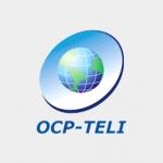 http://www.ocp-teli.org.br/pt/quemsomos.htm