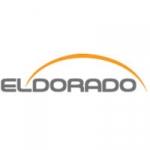 http://www9.eldorado.org.br/