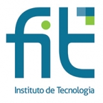 http://www.fittecnologia.com.br/
