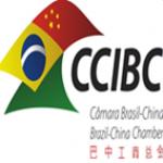 http://www.camarabrasilchina.com.br/