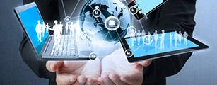 Monin Soluções e Tecnologia