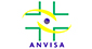 http://www.anvisa.gov.br