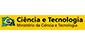 http://www.mdic.gov.br